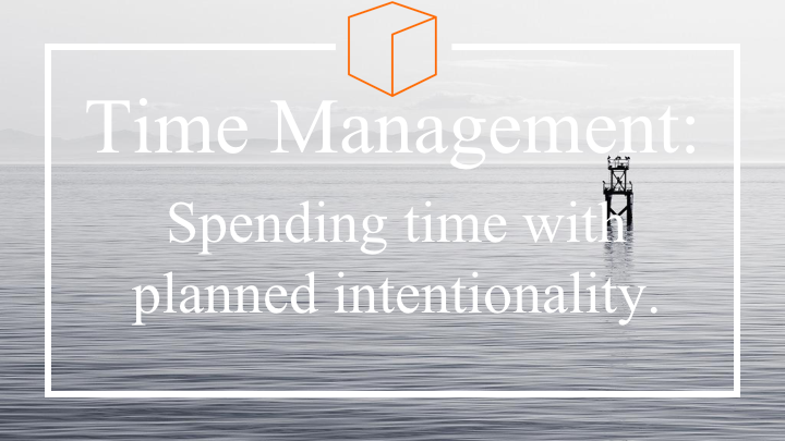 time-management-and-technology-slide-3.png
