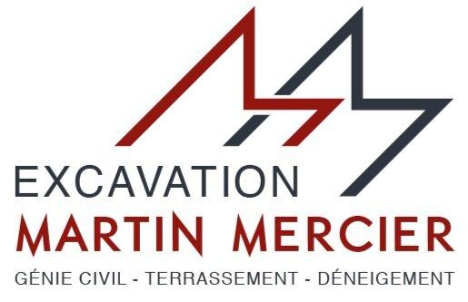 Excavation Mm Martin Mercier Inc 4182482300