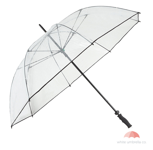 7cbabd074107 2019 】 🤙 UMBRELLA IMAGES - umbrella images rain ⭐ umbrella art ...