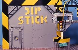 stick005.jpg