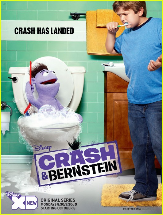 crash-bernstein-stills-05-1.jpeg