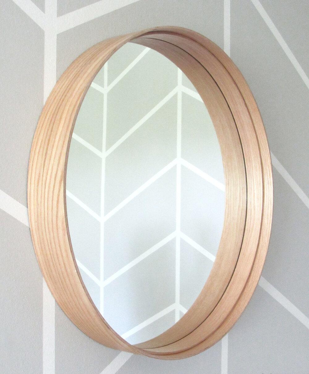 Mirror_Oak_Lines.jpg