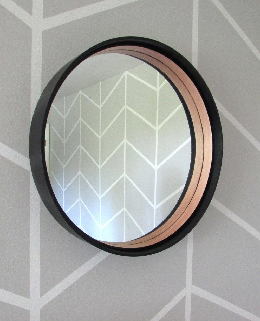 Mirror_MapleBlack_Lines.jpg