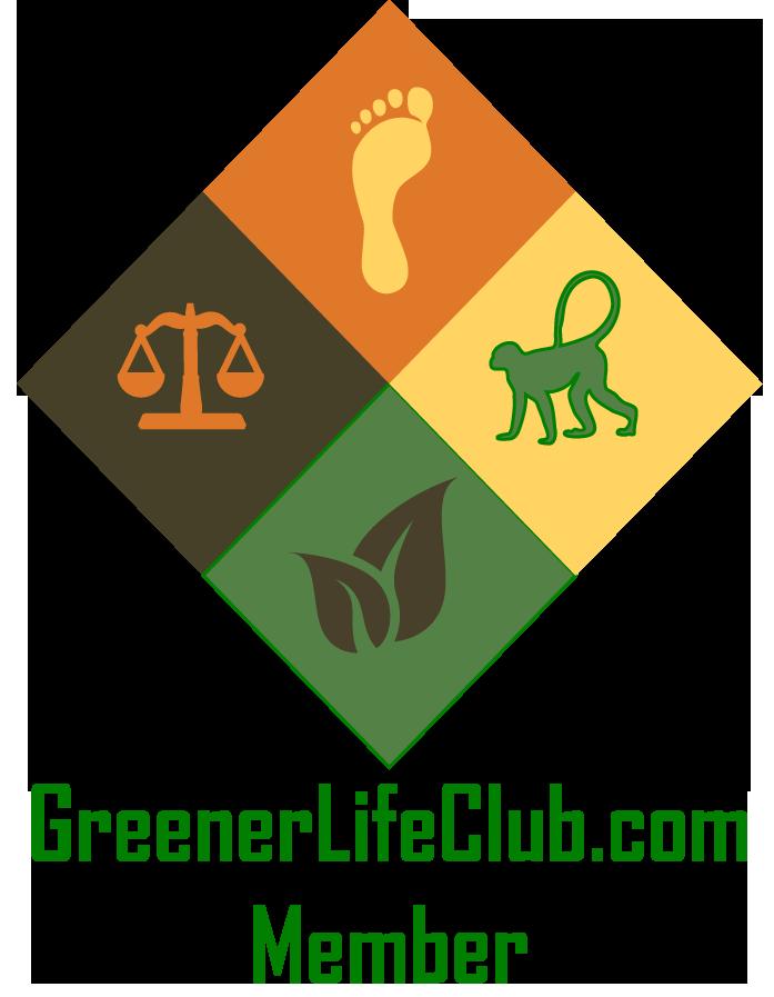 GLC Member.png