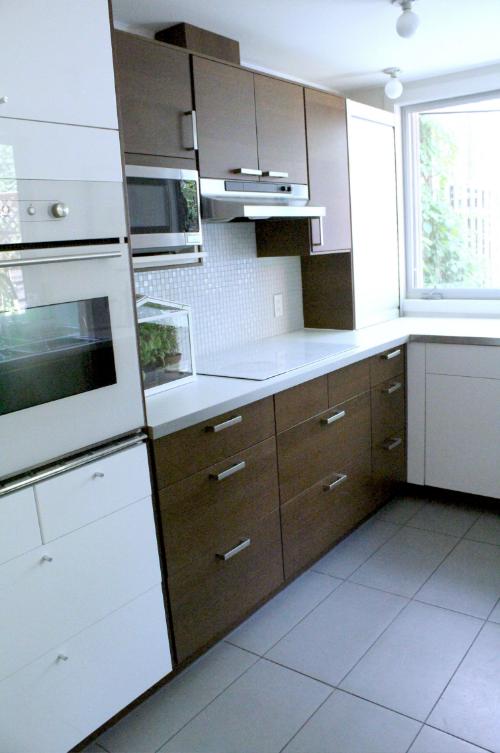 ikea cuisine sur mesure cuisine city hygena hygena finitions meubles sur mesure ou amliors. Black Bedroom Furniture Sets. Home Design Ideas