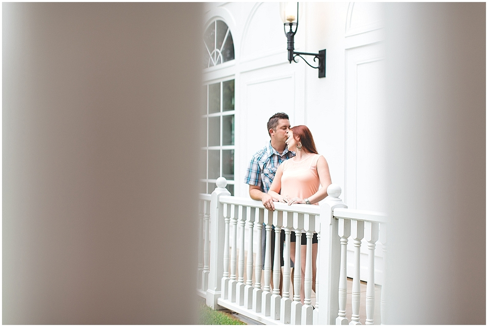 jaimediorio.com-disney-grand-floridian-engagement-session-angela-matt-hot (19)