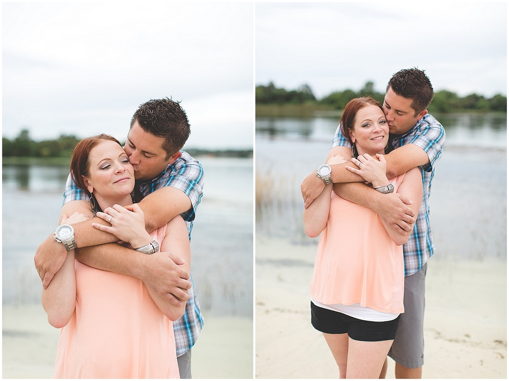 jaimediorio.com-disney-grand-floridian-engagement-session-angela-matt-hot (4)