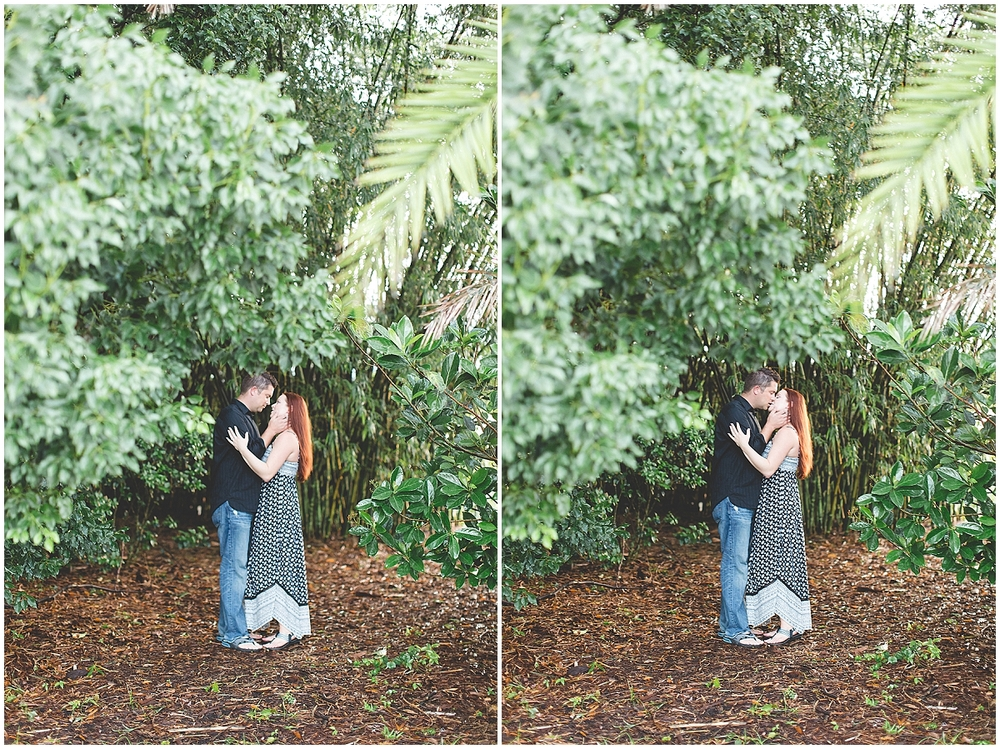 jaimediorio.com-disney-grand-floridian-engagement-session-angela-matt-hot (6)