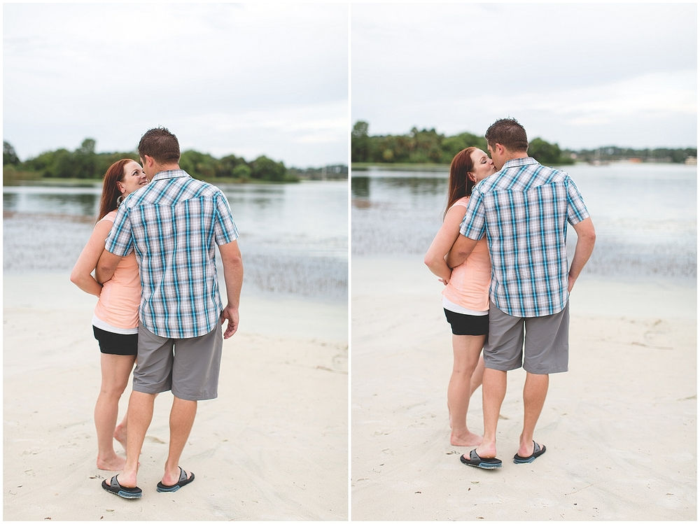 jaimediorio.com-disney-grand-floridian-engagement-session-angela-matt-hot (8)