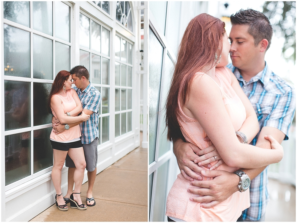 jaimediorio.com-disney-grand-floridian-engagement-session-angela-matt-hot (9)