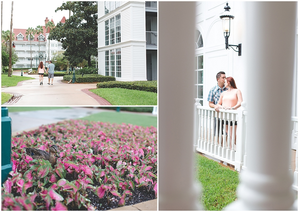 jaimediorio.com-disney-grand-floridian-engagement-session-angela-matt-hot (12)