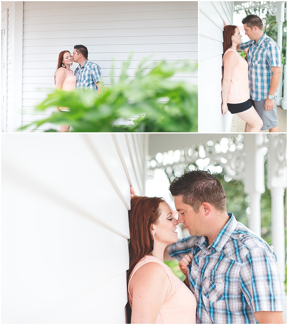 jaimediorio.com-disney-grand-floridian-engagement-session-angela-matt-hot (14)