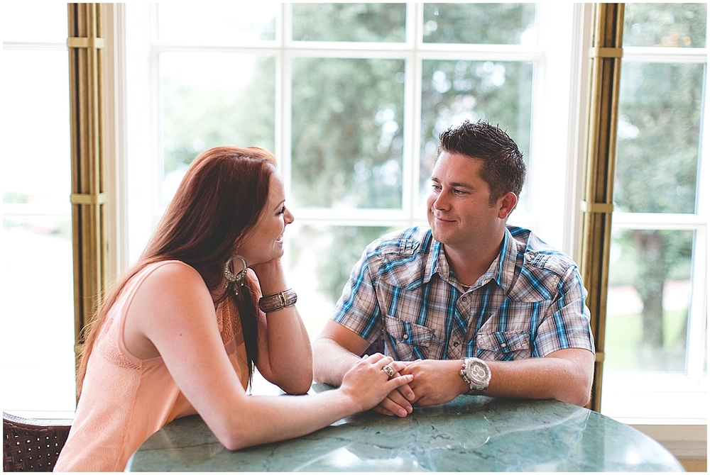 jaimediorio.com-disney-grand-floridian-engagement-session-angela-matt-hot (16)