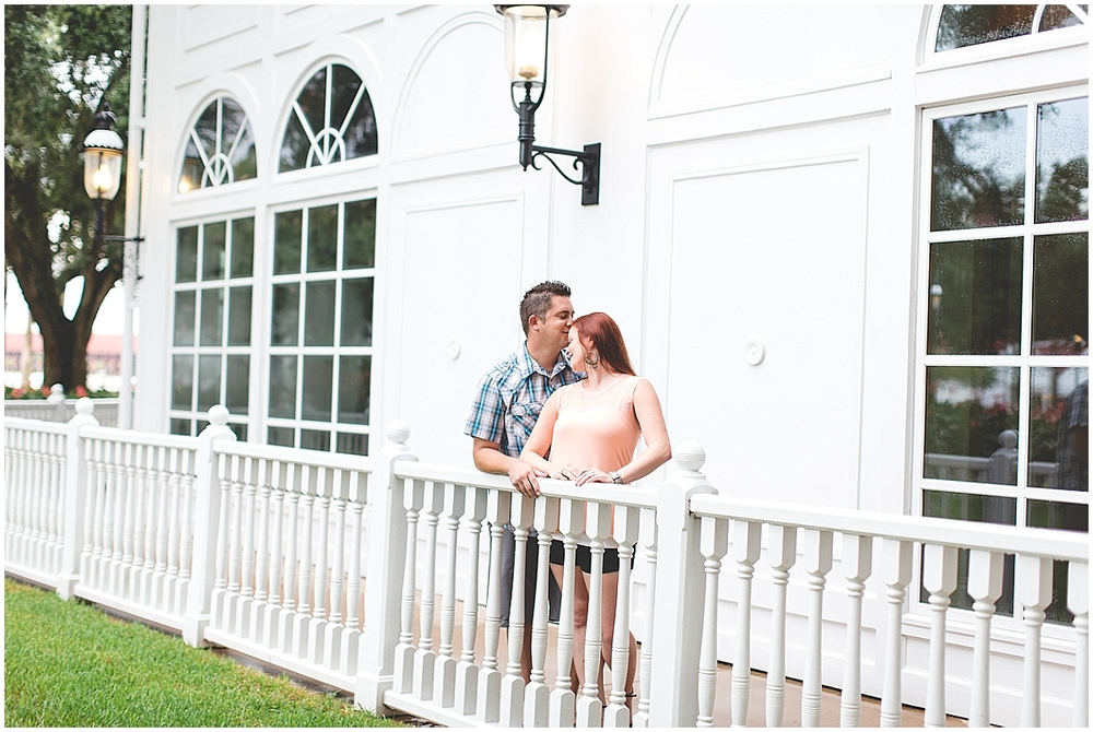 jaimediorio.com-disney-grand-floridian-engagement-session-angela-matt-hot (20)