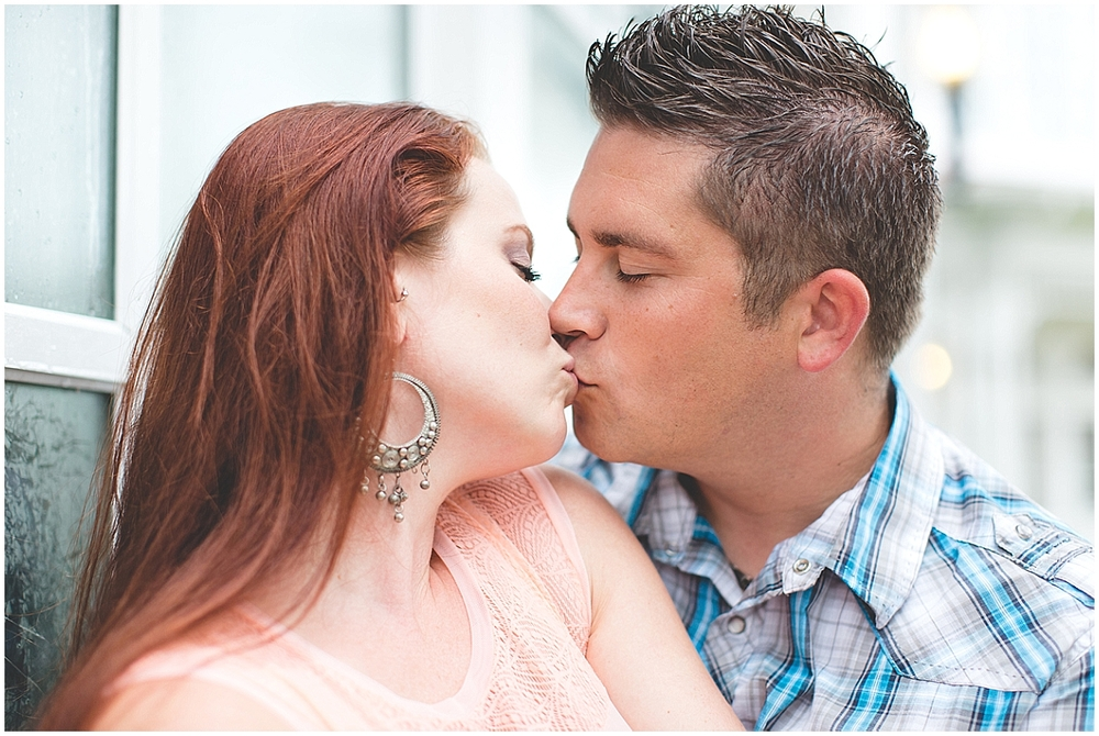 jaimediorio.com-disney-grand-floridian-engagement-session-angela-matt-hot (24)