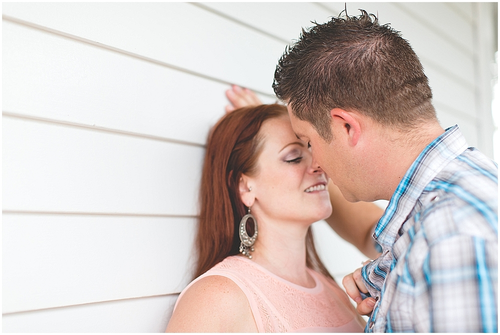 jaimediorio.com-disney-grand-floridian-engagement-session-angela-matt-hot (31)