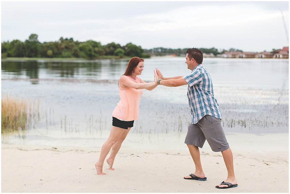 jaimediorio.com-disney-grand-floridian-engagement-session-angela-matt-hot (33)