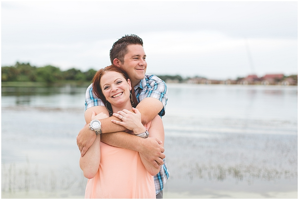 jaimediorio.com-disney-grand-floridian-engagement-session-angela-matt-hot (34)