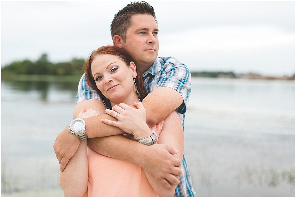 jaimediorio.com-disney-grand-floridian-engagement-session-angela-matt-hot (36)
