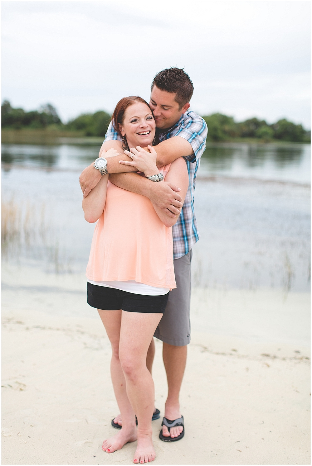 jaimediorio.com-disney-grand-floridian-engagement-session-angela-matt-hot (38)