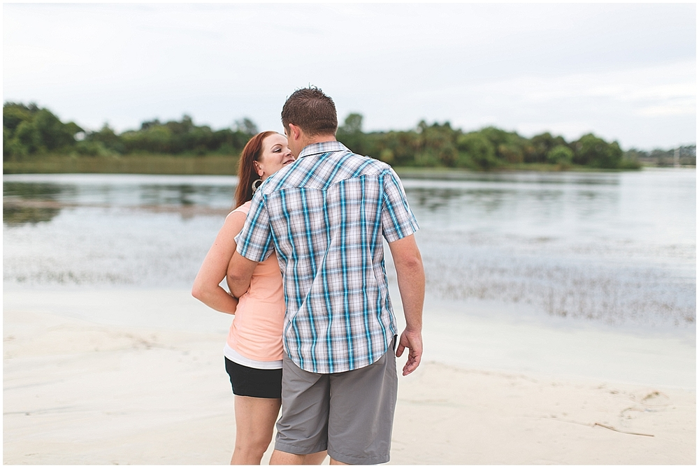 jaimediorio.com-disney-grand-floridian-engagement-session-angela-matt-hot (41)