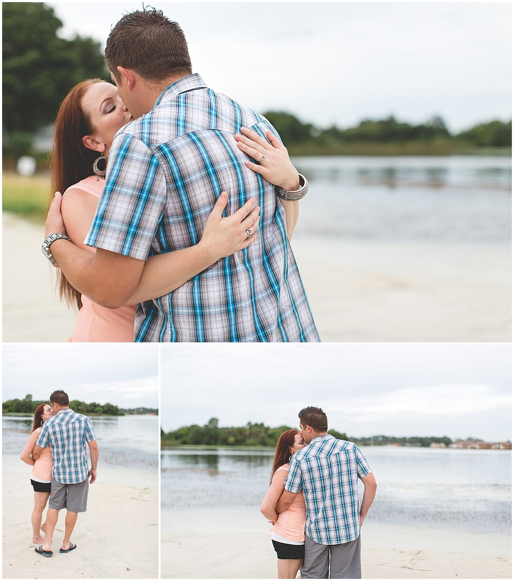 jaimediorio.com-disney-grand-floridian-engagement-session-angela-matt-hot (42)