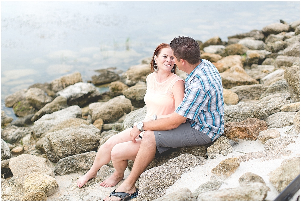 jaimediorio.com-disney-grand-floridian-engagement-session-angela-matt-hot (45)