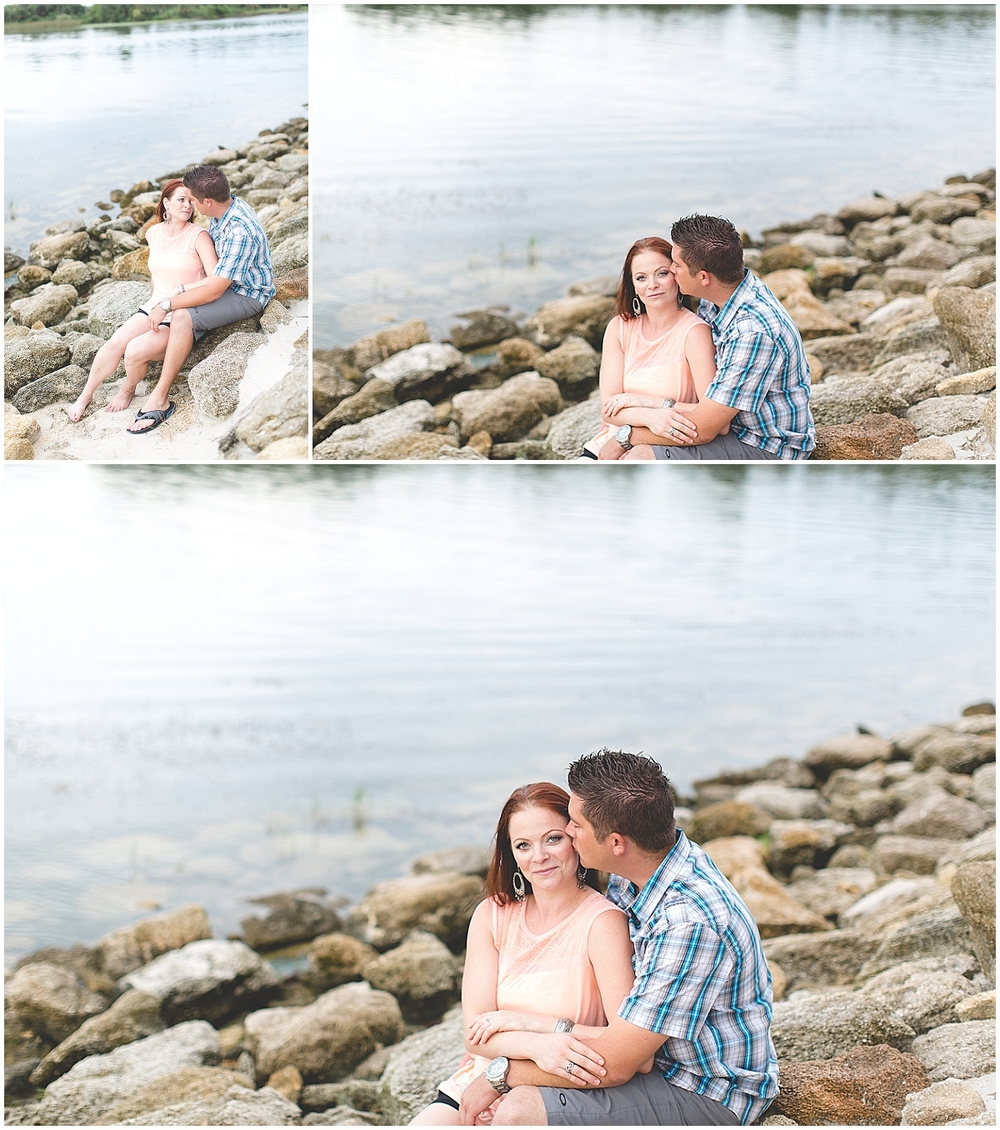jaimediorio.com-disney-grand-floridian-engagement-session-angela-matt-hot (46)