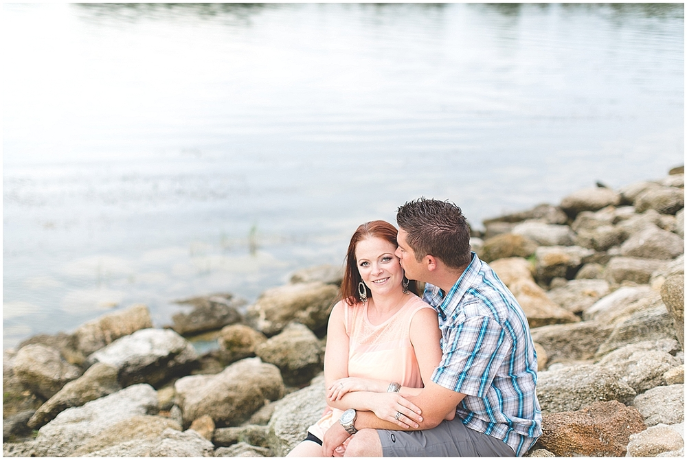 jaimediorio.com-disney-grand-floridian-engagement-session-angela-matt-hot (47)