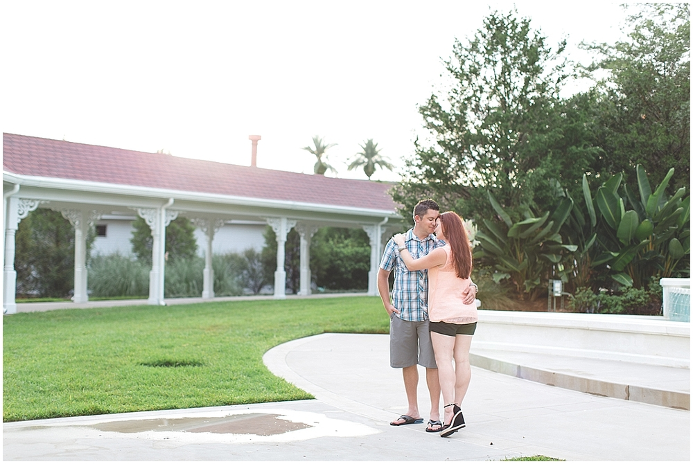 jaimediorio.com-disney-grand-floridian-engagement-session-angela-matt-hot (50)