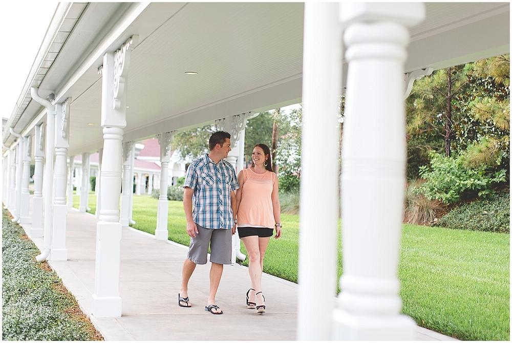 jaimediorio.com-disney-grand-floridian-engagement-session-angela-matt-hot (51)