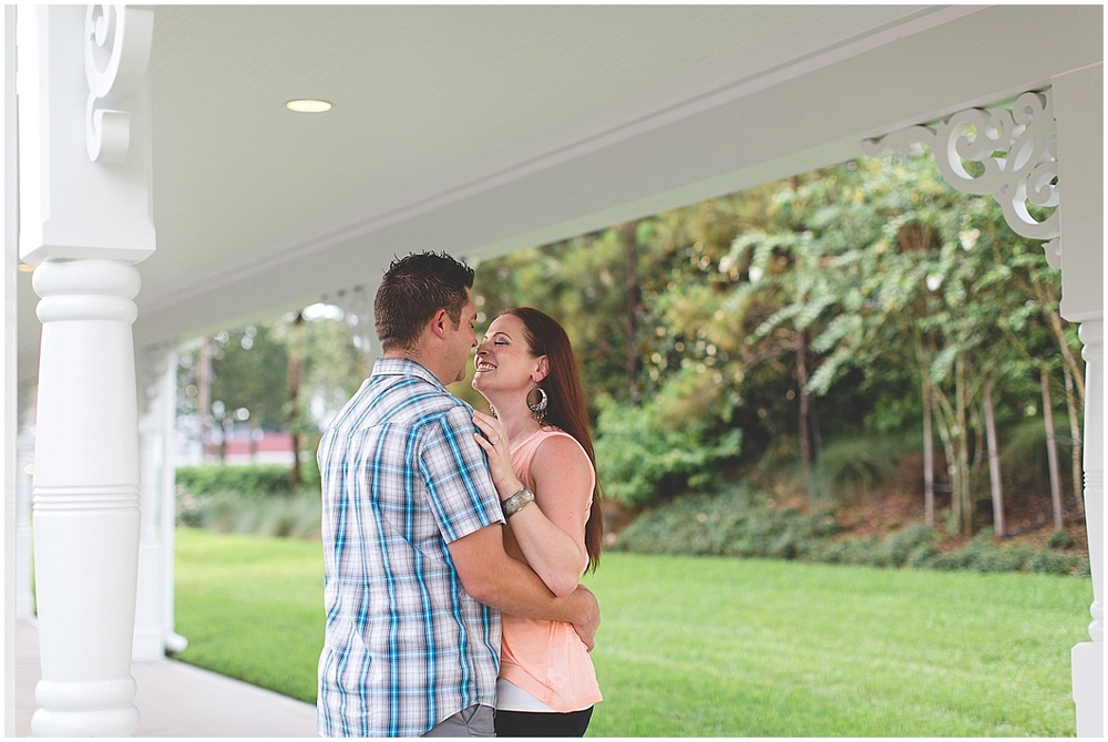 jaimediorio.com-disney-grand-floridian-engagement-session-angela-matt-hot (52)