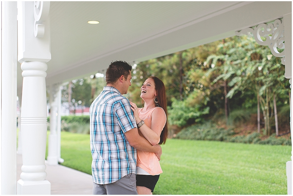 jaimediorio.com-disney-grand-floridian-engagement-session-angela-matt-hot (53)