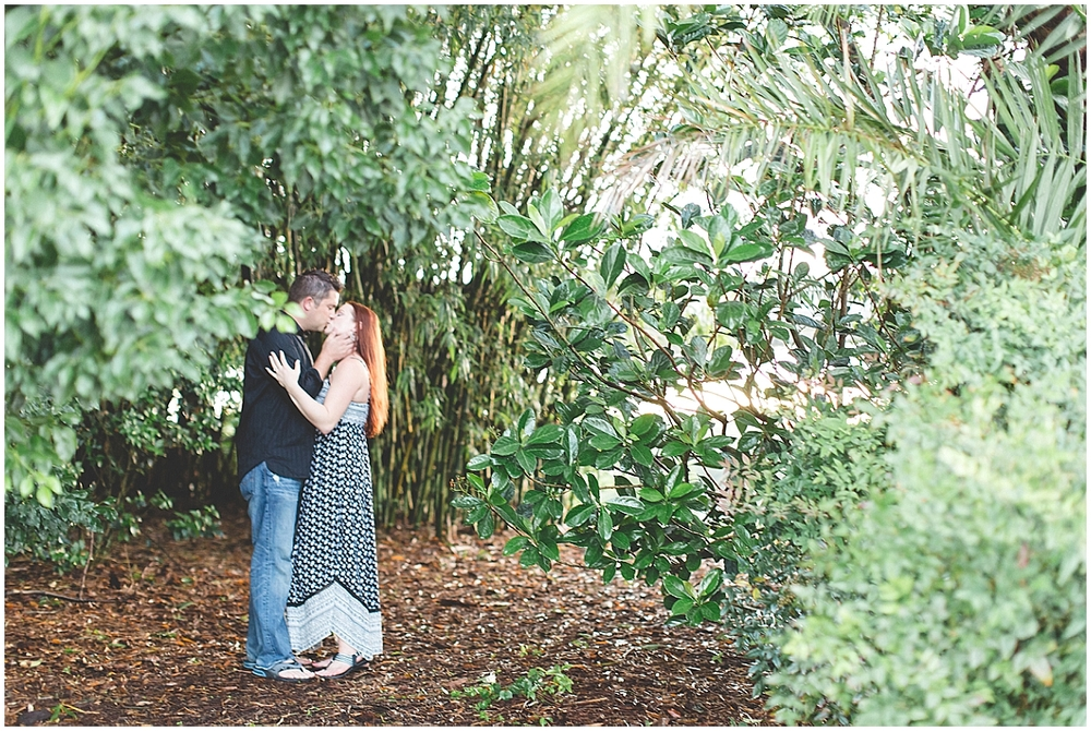 jaimediorio.com-disney-grand-floridian-engagement-session-angela-matt-hot (54)