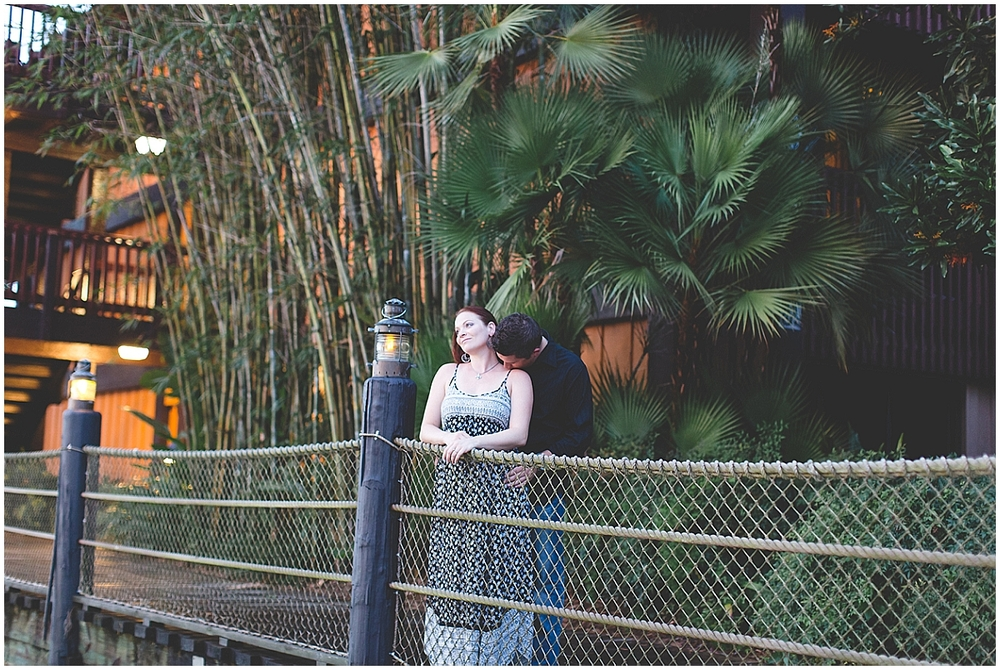 jaimediorio.com-disney-grand-floridian-engagement-session-angela-matt-hot (58)