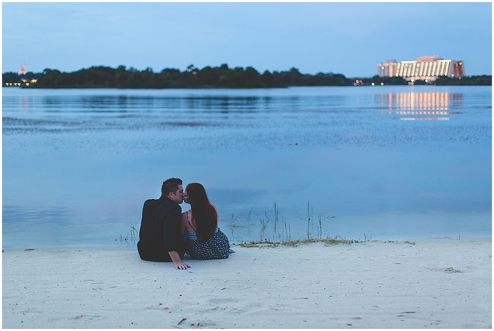 jaimediorio.com-disney-grand-floridian-engagement-session-angela-matt-hot (64)