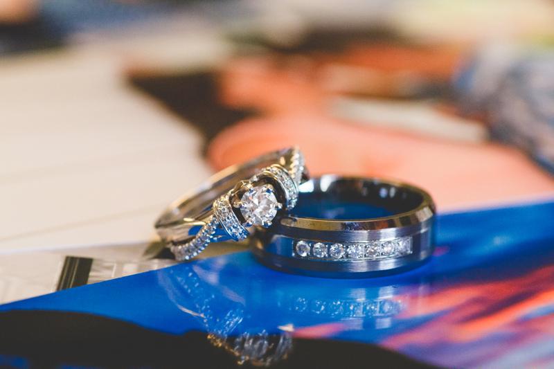 jaime diorio orlando wedding photographer orange county national golf center wedding  (2)