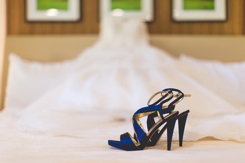 jaime diorio orlando wedding photographer orange county national golf center wedding  (4)