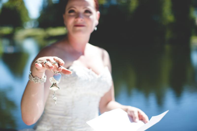 jaime diorio orlando wedding photographer orange county national golf center wedding  (11)