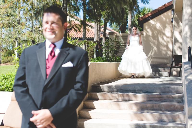 jaime diorio orlando wedding photographer orange county national golf center wedding  (13)