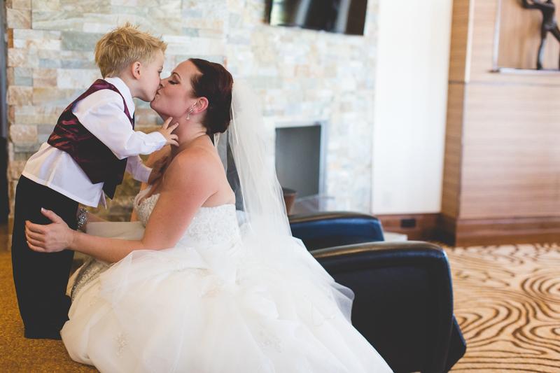 jaime diorio orlando wedding photographer orange county national golf center wedding  (22)