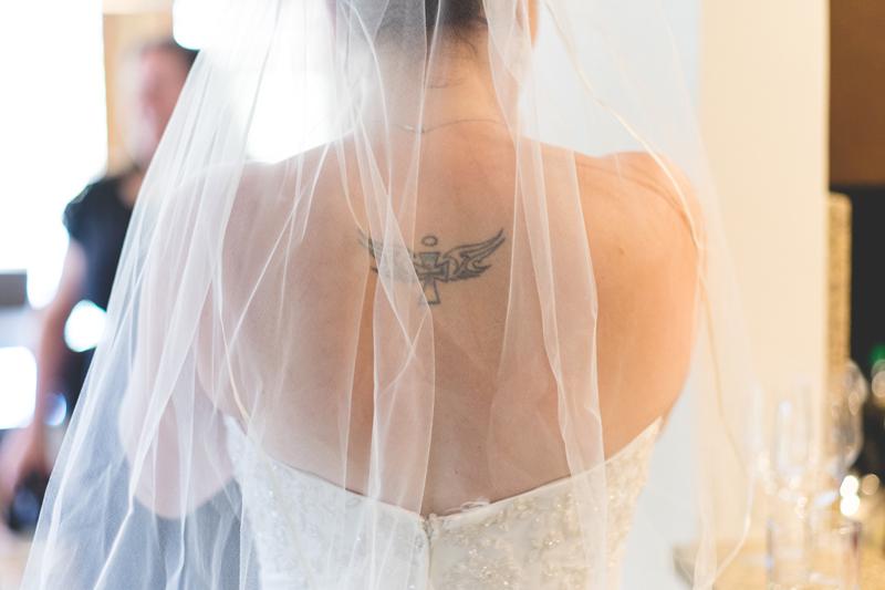 jaime diorio orlando wedding photographer orange county national golf center wedding  (23)