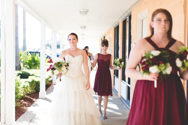 jaime diorio orlando wedding photographer orange county national golf center wedding  (28)