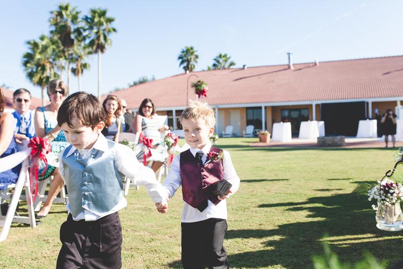 jaime diorio orlando wedding photographer orange county national golf center wedding  (30)
