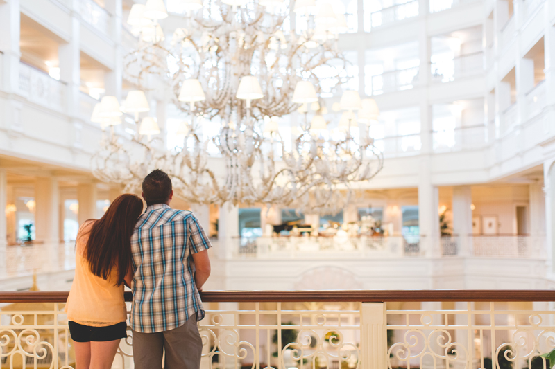 jaimediorio.com-disney-grand-floridian-engagement-session-angela-matt-hot (66)