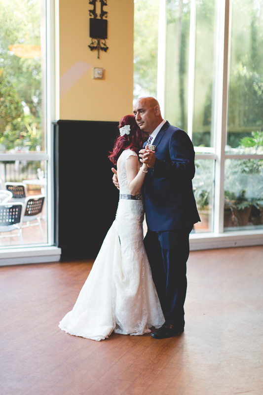 81 sweet father daughter dancing orlando outdoor wedding photographer 310 lakeside wedding cj-611.jpg