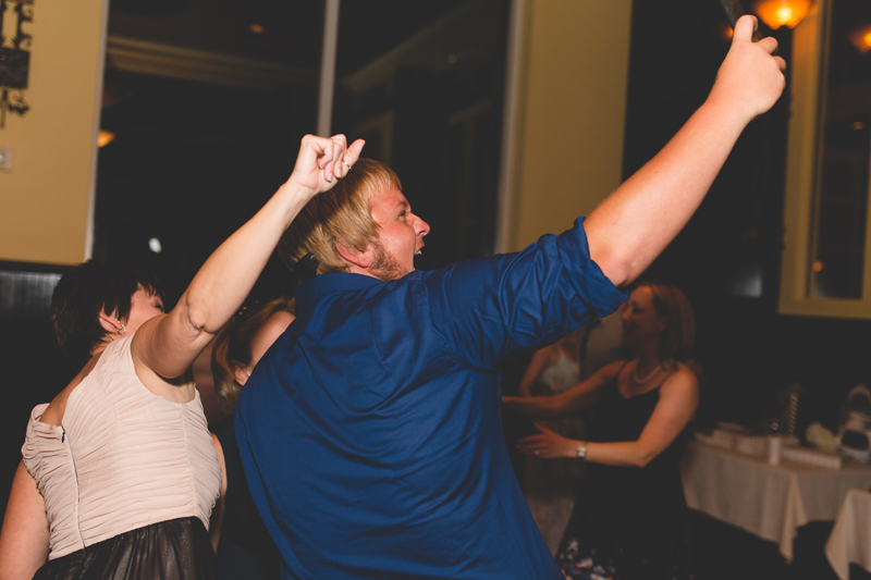 92 guests dancing at wedding reception orlando outdoor wedding photographer 310 lakeside wedding cj-795.jpg
