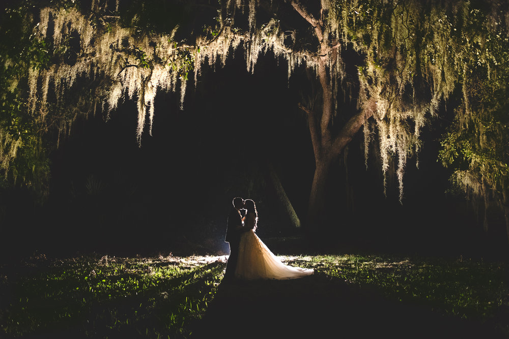 jaime diorio destination orlando wedding photographer - Lake Mary Events Center - Outdoor Wedding - disney wedding photographer (1620).jpg