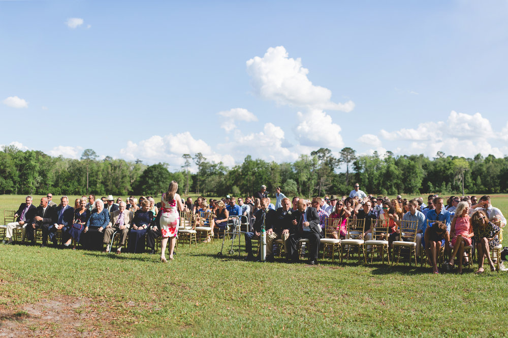jaime diorio destination orlando wedding photographer outdoor barn wedding privately owned ranch photos (435).jpg