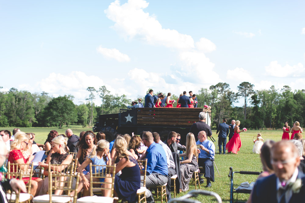 jaime diorio destination orlando wedding photographer outdoor barn wedding privately owned ranch photos (459).jpg